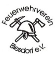 Feuerwehrverein Biesdorf e.V.